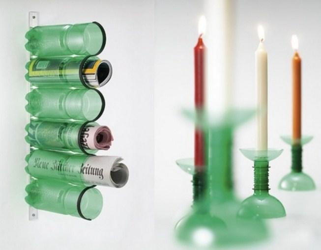 Diy crafts plastic bottles android apps on google play - Diy projects using plastic bottles ...