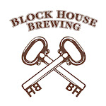Block House Pumpkin Ale