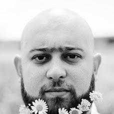 Wedding photographer Ruben Danielyan (rubdanielyan). Photo of 26.06.2018