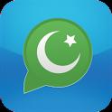 leMuslim icon