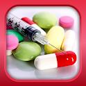 Pharmacology (Scrub Wars) icon