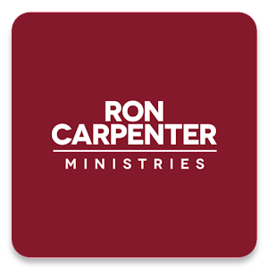 Carpenter App ron carpenter - android apps on google play