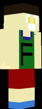 skinember
