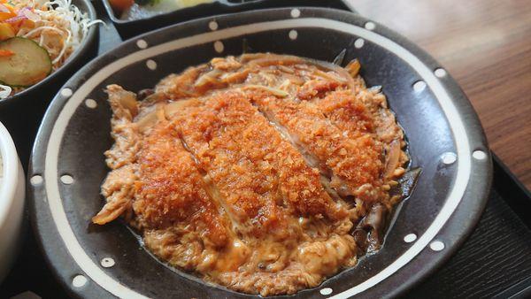 吉里吉里和食屋,平價日式家庭料理