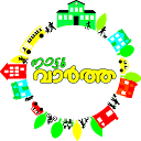 Nattuvartha - Malayalam Live News -No Ads icon