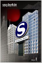 Foto: 2007 10 31 - R 06 07 17 086 d1 - P 027 - Potsdamer Platz