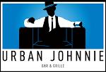 Logo for Urban Johnnie