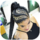 New African Braids 2019 Download on Windows
