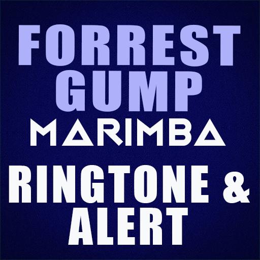 Forrest Gump Marimba Ringtone And Alert