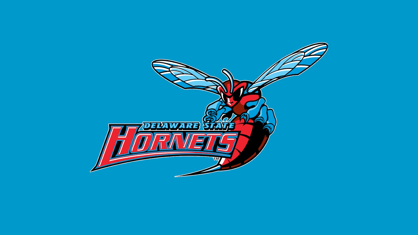 Watch Delaware State Hornets men's basketball live