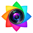 Pic Gallery - Photo Gallery with Photo Editor