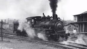 Tren Crucero thumbnail