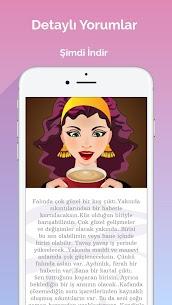 Kahve Falı – Burç Yorumları, Fal, Astroloji 3