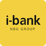 App NBG Mobile Banking APK for Windows Phone