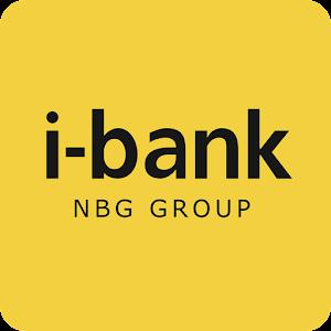 Nbg Bank