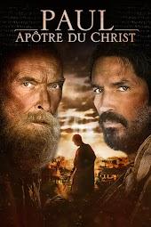 Paul, apôtre du Christ (VF)
