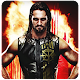 Seth Rollins Wallpaper for PC-Windows 7,8,10 and Mac