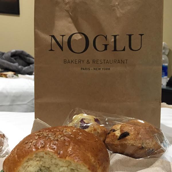 Photo from Noglu