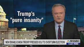 The Last Word With Lawrence O'Donnell thumbnail
