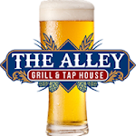The Alley Grill and Tap House
