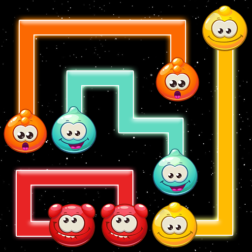 Connect Emoji Free