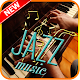Jazz Song Piano Music APK