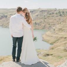 Wedding photographer Anna Sokolova (AnnaSokolova). Photo of 15.09.2015
