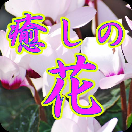 花!写真四季の癒し~美しい日本の花雅で心をリフレッシュ~ 攝影 App LOGO-APP試玩