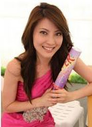 Jeanette Aw  Actor