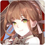 download Food Fantasy apk