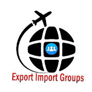 Export Import Groups -10 Million Active User Daily APK for Bluestacks
