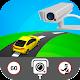 GPS Speed Camera Alert: Traffic Speed Radar