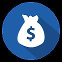 Pocket Money icon