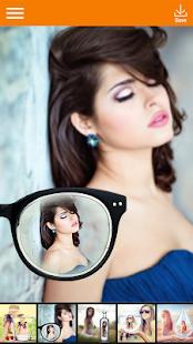 PicArt Photo Editor: Foto Collage Maker & Blender - náhled