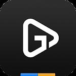 GoPlay Screen Recorder, Video Editor, Vlog 1.7.8