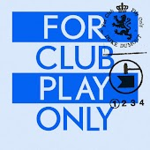 For Club Play Only Pt.1