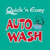 Quick 'n Easy Auto Wash