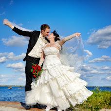 Wedding photographer Galina Krupoderova (hitro4ka). Photo of 09.09.2017