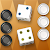 Backgammon Online file APK for Gaming PC/PS3/PS4 Smart TV