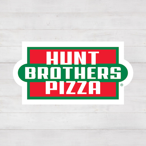 Hunt Brothers Pizza – Apps bei Google Play