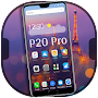 Theme for P20 Pro Android APK icon