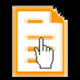 AppList4GP ~GooglePlayのために~