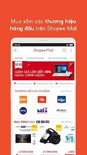 Shopee 10.10 Sale Thương Hiệu 5