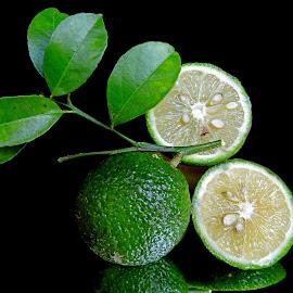 Line fresh  by Asif Bora - Food & Drink Fruits & Vegetables (  )