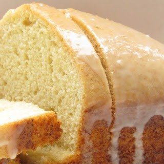 Orange Creamsicle Bread Recipes
