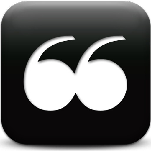 Top Quotations 社交 App LOGO-APP試玩