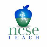 ncse teach