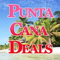 Punta Cana Hotel Deals icon