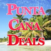 Punta Cana Hotel Deals