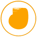 Mag Assistant icon